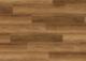 Vinylová podlaha Romance Oak Brilliant - 1/2