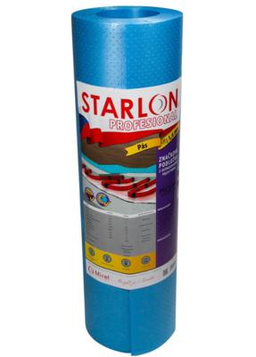 STARLON PROFESIONAL TOP 1,6 mm
