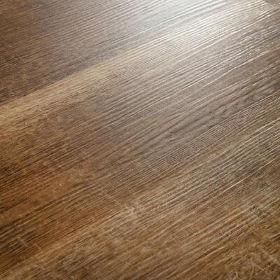 Vinylová podlaha DOMINO - Tully - 2