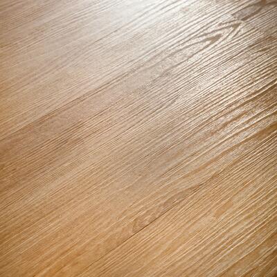 Vinylová podlaha DOMINO - Sansa - 2