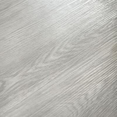 Vinylová podlaha DOMINO - Walder - 2