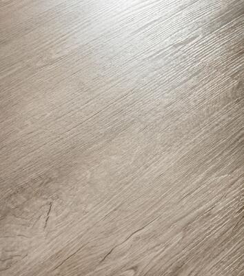 Vinylová podlaha DOMINO - Lannister - 2