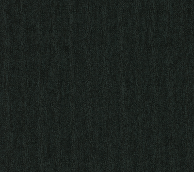 Kobercové čtverce OFFICE 553 - 2