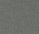 Kobercové čtverce OFFICE 914 - 2/2