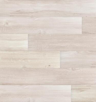 Vinylová podlaha FIX 31110 - 2