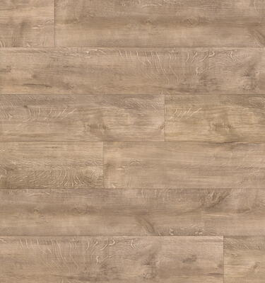 Vinylová podlaha FIX 31116 - 2