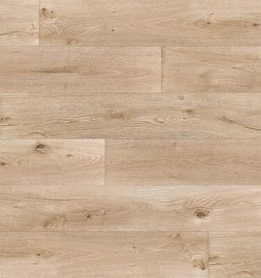 Vinylová podlaha FIX 31126 - 2