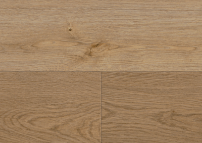 Vinylová podlaha Energy Warm Oak - 2