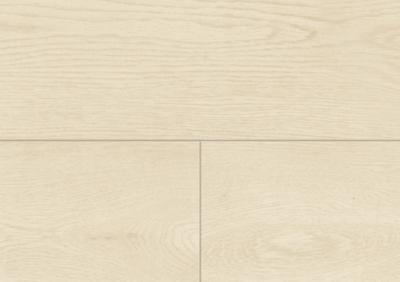 Vinylová podlaha Inspiration Clear Oak - 2