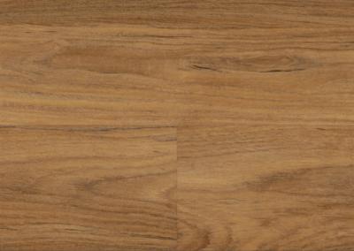 Vinylová podlaha Romance Oak Brilliant - 2