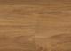 Vinylová podlaha Romance Oak Brilliant - 2/2