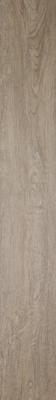 Vinylová podlaha DOMINO - Lannister - 3