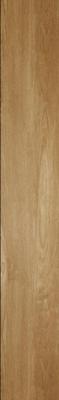 Vinylová podlaha DOMINO - Sansa - 3