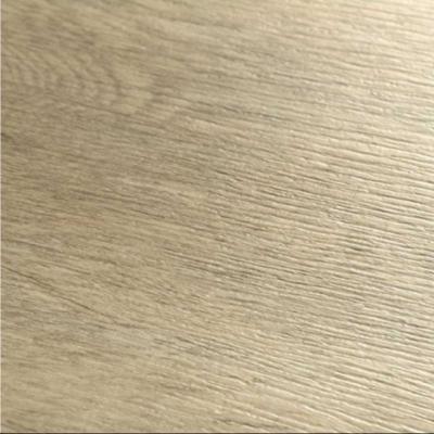 Vinylová podlaha DOMINO - Lannister - 4