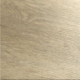 Vinylová podlaha DOMINO - Lannister - 4/5