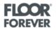Floor Forever