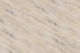 Thermofix Wood,  BOROVICE BÍLÁ – RUSTIKAL,  12108-1