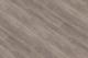 Thermofix Wood,  BOROVICE MEDITERIAN,  12143-1