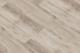 Thermofix Wood,  BOROVICE MILK,  12139-2