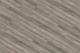 Thermofix Wood,  BOROVICE SIBIŘSKÁ, 12128-1