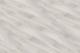 Thermofix Wood,  DUB BĚLENÝ, 12123-2