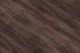 Thermofix Wood,  DUB CHOCOLADE,  12137-2