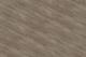 Thermofix Wood,  DUB GRÓNSKÝ, 12154-1