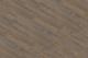 Thermofix Wood,  DUB HAVANA,  12157-1