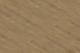 Thermofix Wood,  DUB HEDVÁBNÝ, 12150-1