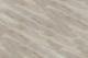 Thermofix Wood,  DUB KOUŘOVÝ, 12134-1