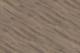 Thermofix Wood,  DUB LUČNÍ, 12161-1