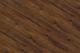 Thermofix Wood,  DUB NUGÁTOVÝ, 12162-1