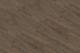 Thermofix Wood,  DUB PÁLENÝ, 12158-1