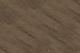Thermofix Wood,  DUB PŮLNOČNÍ, 12156-1