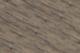 Thermofix Wood,  DUB PODZIMNÍ, 12163-1