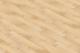 Thermofix Wood,  DUB PŘÍRODNÍ, 12131-1