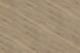 Thermofix Wood,  DUB SATÉNOVÝ, 12151-1