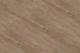 Thermofix Wood,  DUB VENKOVSKÝ, 12155-1