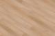 Thermofix Wood,  HABR BÍLÝ, 12111-2