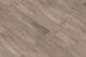 Thermofix Wood,  JASAN BRICK,  12142-1