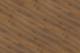 Thermofix Wood,  JASAN HNĚDÝ, 12152-1