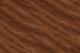 Thermofix Wood,  OŘECH VLAŠSKÝ, 12118-1
