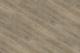 Thermofix Wood,  SMRK SEVERSKÝ, 12148-1