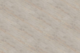 Thermofix Wood,  VINTAGE,  12149-1